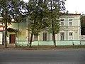 Mayakovskij str., 20 - ул. Маяковского, 20 - panoramio.jpg