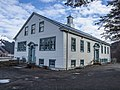 Mayflower School 74.jpg