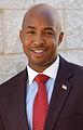 Mayor Chris V. Rey, IMG 1519.jpg