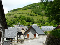 Mayrègne village.JPG
