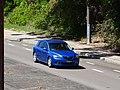 Mazda 3 (31531430603).jpg