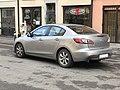 Mazda 3 sedan Italy.jpg