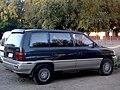 Mazda MPV V6 4WD 1997 (37226314095).jpg