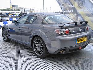 Mazda RX-8 ProDrive - Flickr - robad0b.jpg