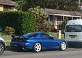 Mazda RX7 (14707276342).jpg
