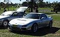 Mazda RX7 (26845428197).jpg