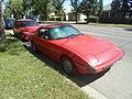 Mazda Rx7 SA (9438586493).jpg