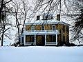 McCoy Farmhouse - panoramio.jpg