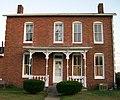 McCreary Burnworth House.jpg