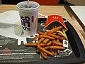 McDonald's sweet potato fries.jpg