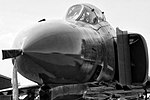 McDonnell Douglas F-4F Phantom II Germany Air Force 37-71 (9632799749).jpg