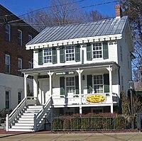 McVickar House, Irvington, NY.jpg