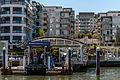 Meadowbank Wharf, Parramatta River.jpg