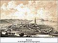 Mediasch-Ansicht-1662.jpg