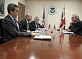Meeting with British Ambassador to the U.S. (26250193673).jpg