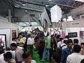 Mega Photo & Video Fair - Kolkata 2011-09-03 00477.jpg