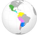 Megaestados sudamericanos.PNG