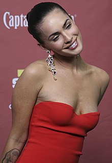 Megan Fox at Scream Awards.jpg