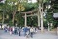 Meiji Jingu (24727542128).jpg