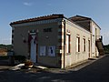 Meilhan (Gers) - Mairie.jpg