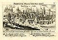 Meisner Quedlinburg in Sachsen Perpetui musa viroris erit.jpg