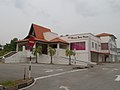 Melaka Batik House.jpg