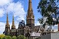 Melbourne NZ7 2553 (46969299952).jpg