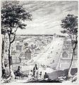 Melbourne in the 1840s.jpg
