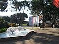 Melia Coral 美麗珊瑚酒店 - panoramio.jpg