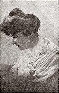 Melita Rojic