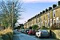 Mellor Brow - geograph.org.uk - 101438.jpg