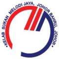 Melodi Jaya Sport Club.png