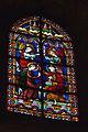 Melun Notre-Dame Fenster 536.JPG