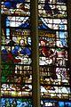 Melun Saint-Aspais Chorfenster 437.JPG
