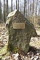 Memorial 593 Borger-Odoorn 2.jpg