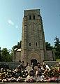 Memorial chapel 120527-M-XI134-445.jpg