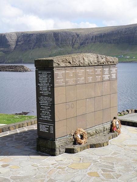 File:Memorial in Hvalba.JPG