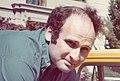 Menachem Magidor 1973 (portioned, as-is).jpg