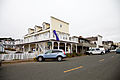 Mendocino and Headlands Historic District-37.jpg