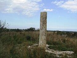 Menhir di Ussano.jpg