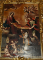 Mera-Catedral de Coria Retablo de San Ildefonso.tif