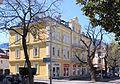 Meran Villa Hauger Freiheitsstraße 99-105.jpg