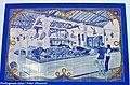 Mercado Municipal da Quarteira - Portugal (15694889770).jpg