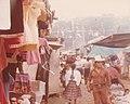 Mercado San Marcos Guatemala 1980.jpg