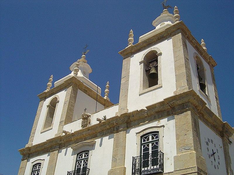 Image:Merceana - Alenquer ( Portugal ).jpg