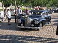 Mercedes-Benz 300 Adenauer (7411120686).jpg