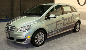 Mercedes-Benz F-Cell WAS 2011 1048.JPG