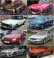 Mercedes-Benz SL-Class timeline.jpg
