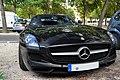Mercedes-Benz SLS AMG Roadster - Flickr - Alexandre Prévot (8).jpg
