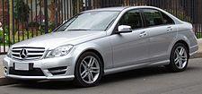 Genuine Mercedes Benz Car Parts